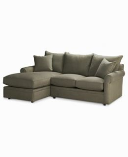 Doss Living Room Furniture Sets & Pieces   furniture