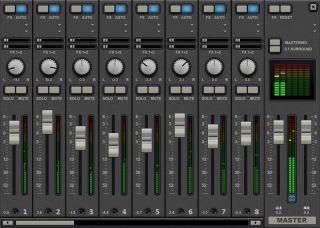 Magix Video Pro x4 Latest Version