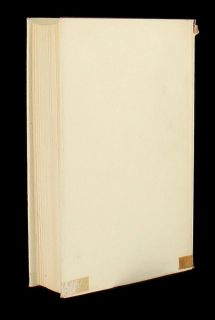 Letters Private Papers William Makepeace Thackeray Book