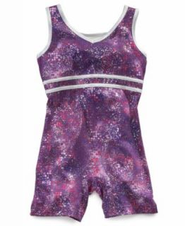 Disney by Capezio Girls Leotard, Little Girls Princess Leotards   Kids