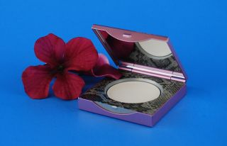 Mally Beauty Eye Brightening Face Luminizer Luminous 10 oz New