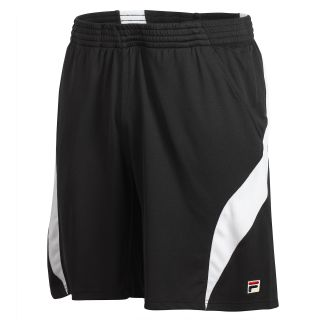Fila Mens Player Short