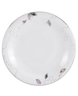 Noritake Dinnerware, Hayden Salad Plate   Fine China   Dining