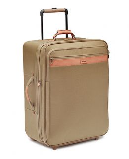 Hartmann Suitcase, 27 Intensity Expandable Rolling Upright   Luggage