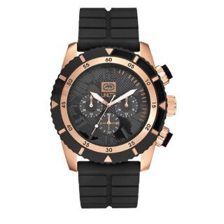 Watch Men Marc Ecko E20059G1 Series The EMX New Collection 2012 2013