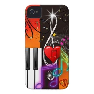 Actress With Love Case Mate Case Mate iPhone 4 Cases