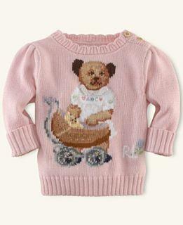 Детская Одежда Ральф Лорен