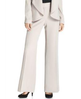 Nine West Jacket, Draped Blazer Womens Suits & Suit Separates