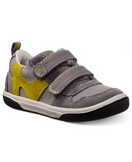 Stride Rite Kids Shoes, Toddler Boys Jamison Sneakers