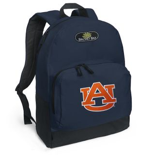 Auburn University Logo Backpack Auburn Backpacks Bags