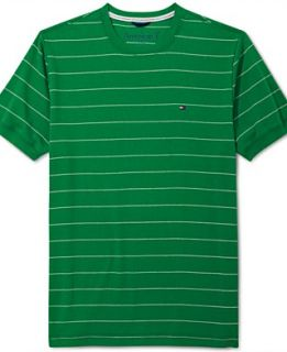 Shop Tommy Hilfiger Polos and Tommy Hilfiger Shirts for Men