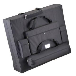 Master Massage 30 Portable Massage Table