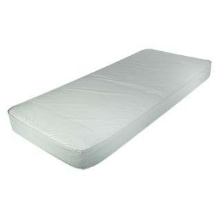 Electric Bed Half Length Side Rails 80 Therapeutic Mattress