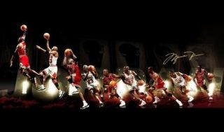 New Michael Jordan Womens Tee T Shirt s M L XL 2XL