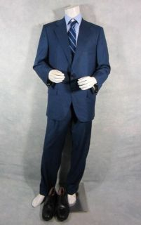ADJUSTMENT BUREAU DAVID NORRIS MATT DAMON STUNT SUIT SHIRT TIE & SHOES