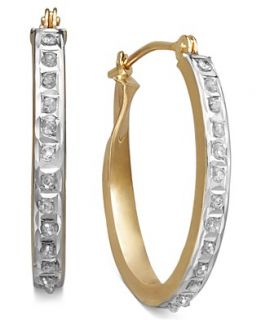 Gold Jewelry at. Gold Chains, White Gold Earrings, Gold Rings