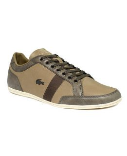 Lacoste Shoes, Alisos 6 Sneakers   Mens Shoes