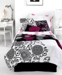 roxy bedding in Bedding