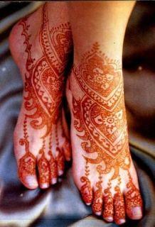 Vintage 70s Indian Gauze Maxi Dress Wedding Hippie Festival Boho