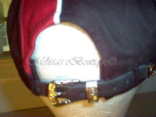 Coors Light Racing Adjustable Hat