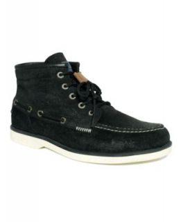 Lacoste Shoes, Delevan 4 Boots   Mens Shoes
