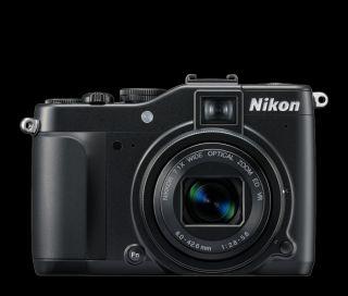 Nikon Coolpix AW100 Camera Kit New Assorted Colors We R Nikon USA