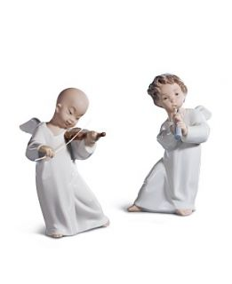 Religious Figurines for Kids & Babies