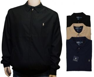 Big Tall 2012 Season Polo Ralph Lauren Mens Casual Bi Swing