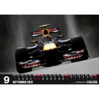 F1 Michael Schumacher Sebastian Vettel Ferrari Williams McLaren JP