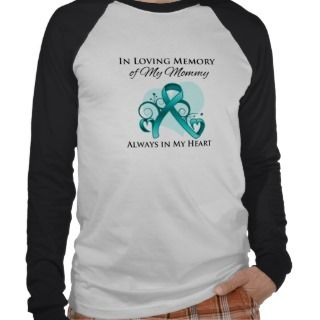 In Loving Memory T shirts, Shirts and Custom In Loving Memory Clothing