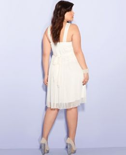 juniors plus size clothing