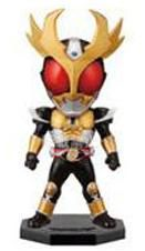 Kamen Masked Rider WCF World Collectable Figure Vol 10 77 Agito Grand