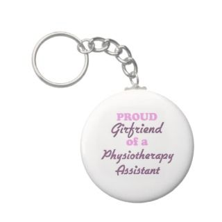 Physical Therapy Assistant Clothing Accessories, Physical Therapy