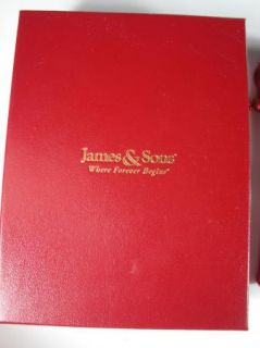 Sterling Silver Set Brooch Pendant Earrings Ring Marcasite Pearl MOP