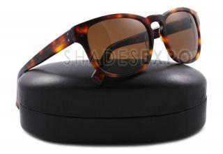 New Michael Kors Sunglasses MKS 249M Havana 240 MKS249 Auth