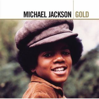 Michael Jackson Gold 2 CD Set 32 Greatest Hits 1970 84