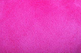 Stuffed Micro Bead Smooshie ANTI STRESS PLANE CAR TRAVEL NECK PILLOW