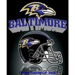 Fleece Throw Blanket NFL Bedding Merchandise Home Decor Gifts