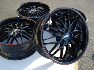 Toyota Celica GT GTS Camry Prius Corolla Matrix Wheels Rims