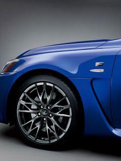 isf SC SC300 sc400 SC430 F Sport Coupe Gunmetal Rims Wheels