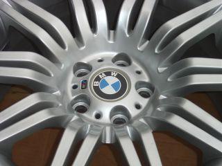 19 BMW 172 E60 Rims 525 528 530 535 545 550 Factory Wheels