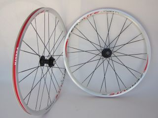 White Mountain Bike Wheels 29er 29 Disc Brake Wheel Set Z L
