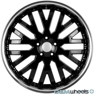 Wheels Fits Land Rover Range Rover Sport HSE Supercharged Rims