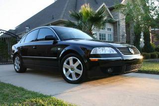 A4 S4 Quattro Avant Audi Wheels * Rims and Tires * 5x112   VW Mercedes