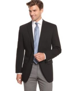 Tommy Hilfiger Jacket, Navy Slim Fit Blazer   Mens Blazers & Sport
