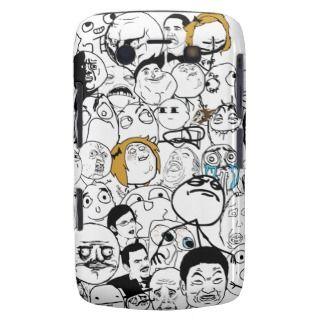 All Memes   BlackBerry Bold 9700/9780 Case Blackberry Bold Cover