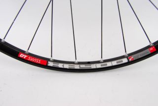 DT Swiss XR 400 Complete Rear Disc Wheel with DT Swiss 340 Hub New