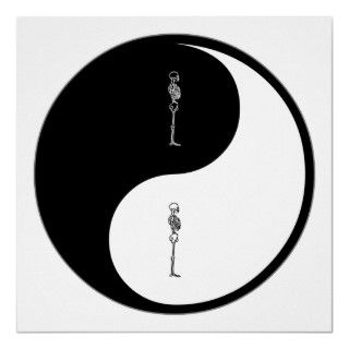 Yin Yang Chiropractic. If Chiropractic is your hobby, occupation, or