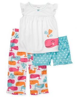 Baby Girl Clothes at   Baby Girl Clothing and Clothes for Baby