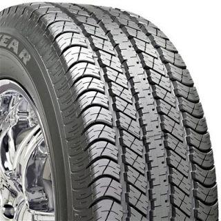Goodyear Wrangler HP Tire 30139